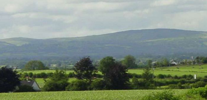 One day Itinerary in Tipperary
